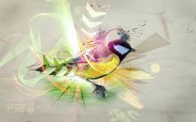 Image result for bird art