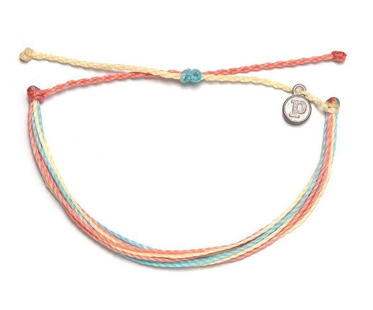 Charm Bracelet - Electric Flare by VIDA VIDA n6YtsJCdYO