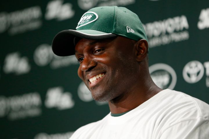How Todd Bowles is rejecting Rex Ryan's ways and making Jets hisown