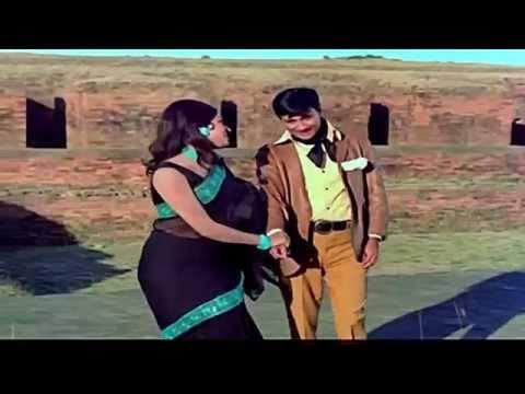 Nalanda and Rajgir in Bihar O Mere Raja - Johny Mera Naam (1970) 1080p HD - YouTube
