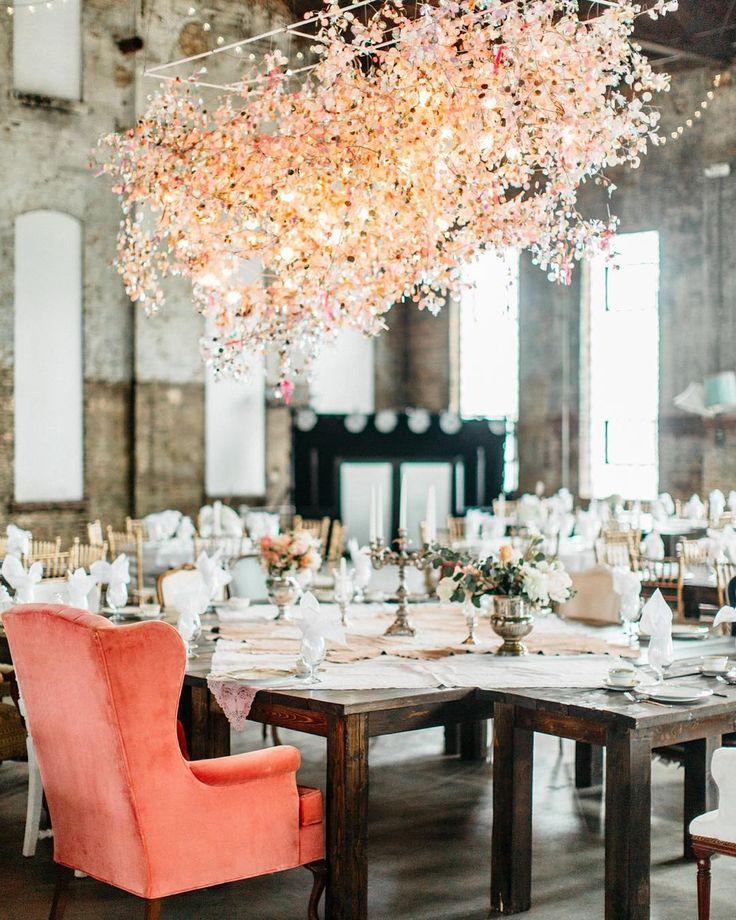 54 best Centerpiece ideas images on Pinterest Weddings, Flower - gartenbepflanzung am hang