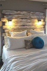 99 Awesome DIY Home Decor Rustic Ideas In 2017 (28)