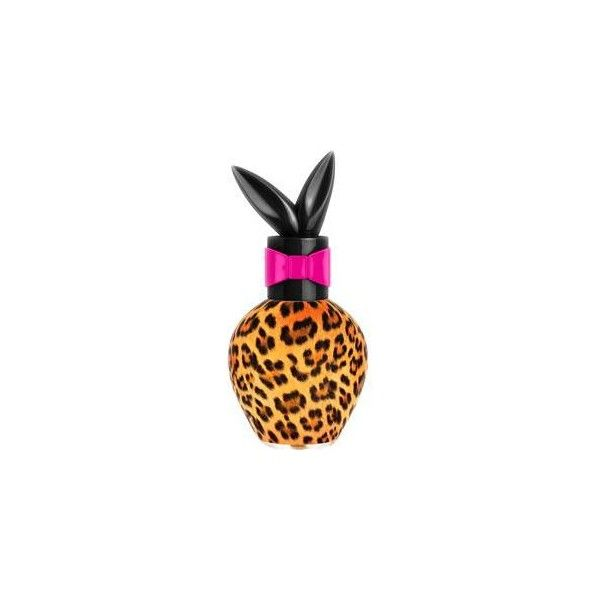 Play It Wild Eau de Toilette Spray von Playboy (€30) ❤ liked on Polyvore featuring beauty products and fragrance