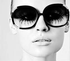 The perfect luxury Sunglasses are mark of fashion.