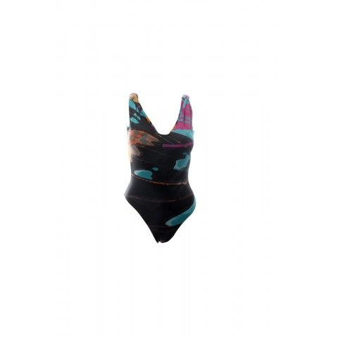 Body Bojo Eva is one of the best #athleticwear. It's very comfortable for running and swimming. Nice looking with combined color.  http://riofitness.com.au