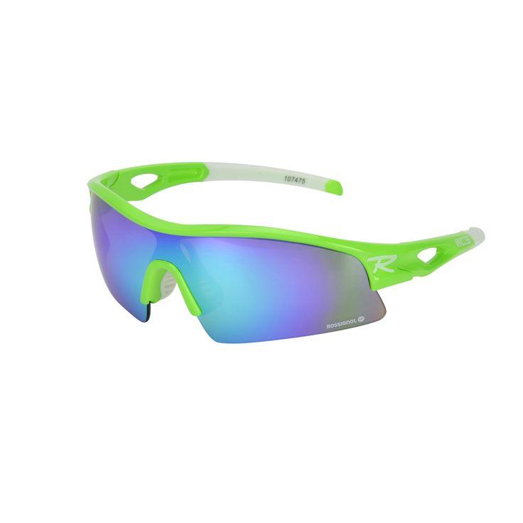 Läs mer om Rossignol Rossignol MF Sportseyewear 17, multisportglasögon. Trygg handel med Prisgranti och 365 Dagars Öppet Köp
