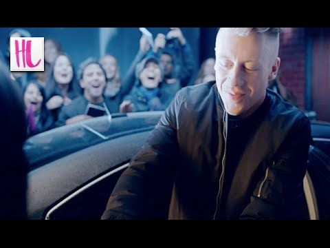 macklemore ryan lewis on pinterest macklemore quotes macklemore. Cars Review. Best American Auto & Cars Review
