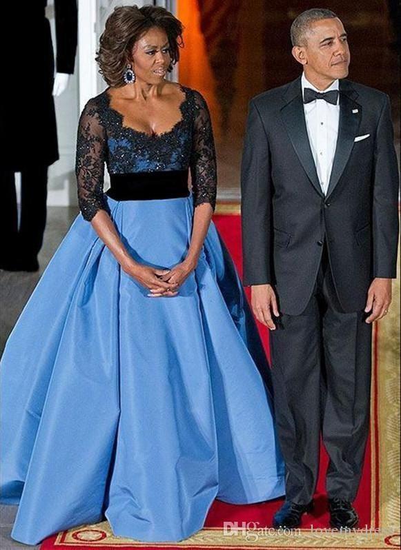 548 best evening dresses images on Pinterest | Formal evening ...