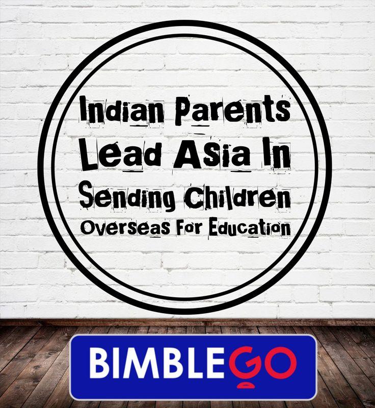 Permanent Residence, Buy Citizenship, Refugee Visa & Study Abroad!!   www.bimblego.com   USA /CAN /AUS /UK /EU #immigration #gurgaon #bimblego #amityuniversity #gurgaon #delhi #