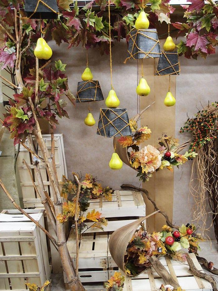 Oltre 25 fantastiche idee su decorazioni da bar su - Rami secchi decorativi dove comprarli ...