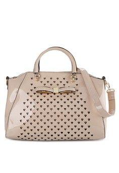 apahargaterbaikuntuk Brian and Joanne  Naufalyn Hand Bags 1