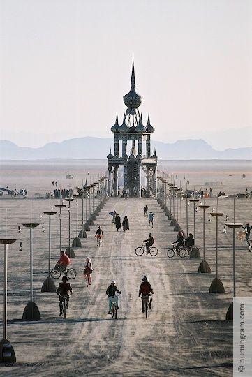 2003 - Avenue © 1998-2007 NK Guy