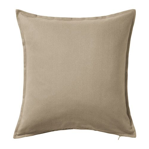 GURLI Povlak na polštář - IKEA
