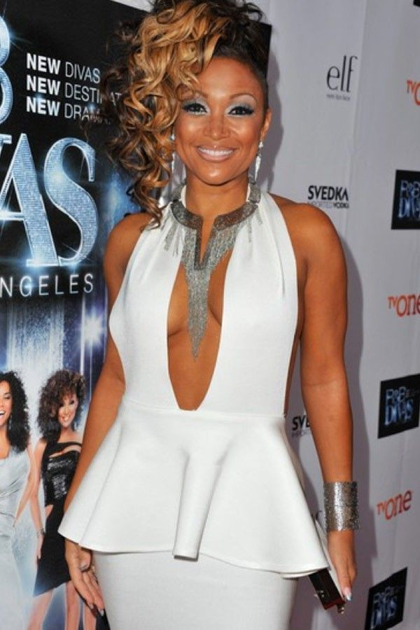 JB - Sexy Halter Peplum Bandage Dress White  Material:90% Rayon,9%Nylon,1%Spandex   Above knee sheath plunging neckline dress that will be sure to turn heads ! Price  AUD $219.00