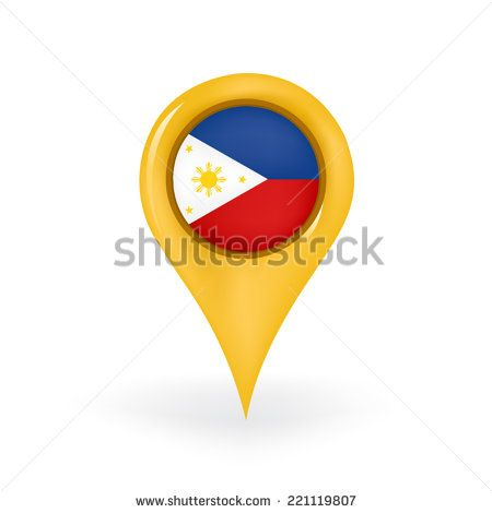 Location Philippines