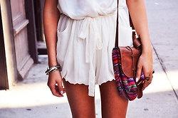 Aztec purse. <3 CUTE.
