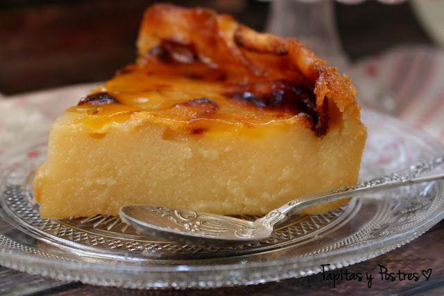 tarta-de-manzana-la-mas-facil-del-mundo.