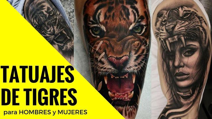 Tatuajes en el pecho para hombres en color negro para LUCIR elegante e impresionar | Tatuajes Tattoo https://youtu.be/anMy-XgChuk
