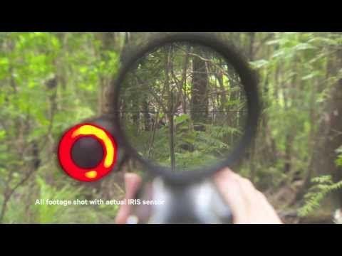 Field trials - Video by HSL