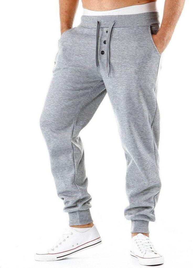 Nasz nowy model spodni dresowych typu BAGGY: http://dstreet.pl/product-pol-3830-Spodnie-ux0077-.html  #baggy #dstreet #spodnie