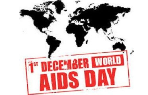 Tushar Kadam : World Aids Day 2015 10 key facts and statistics about HIV and Aids