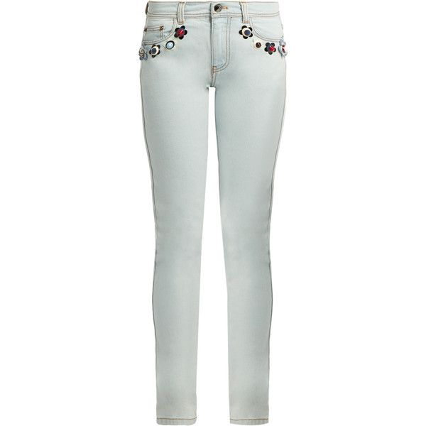1000  ideas about Light Blue Skinny Jeans on Pinterest | Blue