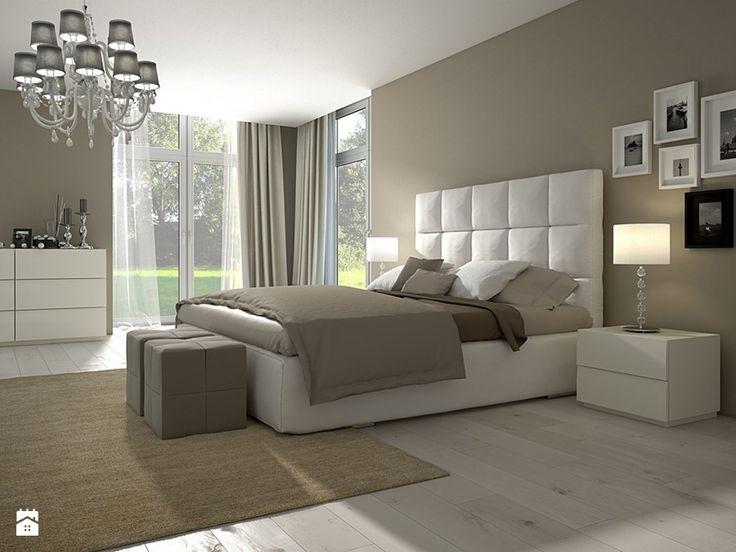 sypialnia - Szukaj w Google