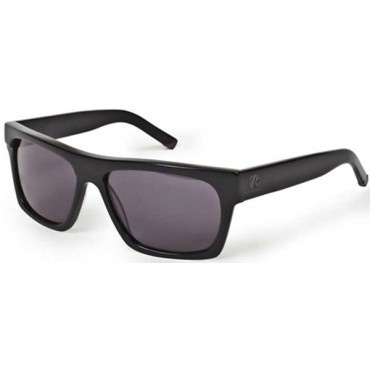 #Dragon Sunglasses Viceroy Jet Grey