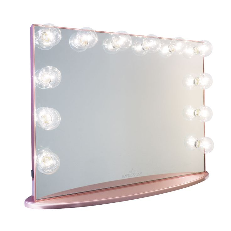 Vanity Mirror With Lights And Plugs : Best 25+ Plug in vanity lights ideas on Pinterest Plug in wall sconce, Plug in chandelier and ...