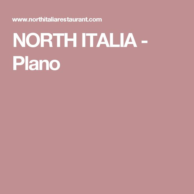 North Italia Logo best 25+ north italia ideas only on pinterest   italian restaurant