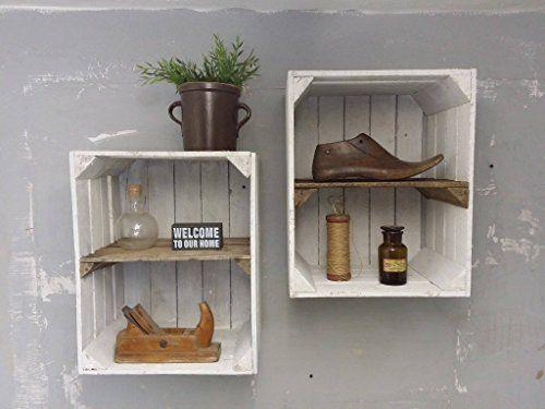 ber ideen zu weinkisten wei auf pinterest couchtisch truhe weinkisten und alte. Black Bedroom Furniture Sets. Home Design Ideas