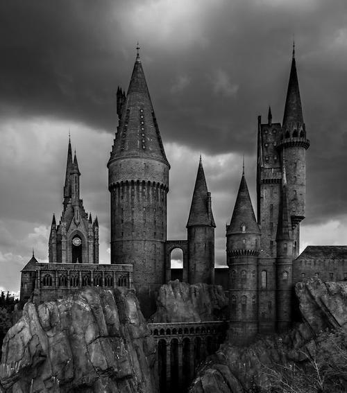 1000+ images about Harry Potter - Hogwarts/Hogsmeade ...