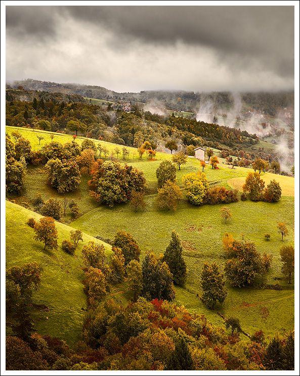 Immagine #LSI283 - photo: Sigfrido Corradi - http://www.sigfridocorradi.net/