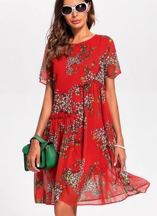 ef79728af3e Latest fashion trends in women s Dresses. Shop online for fashionable  ladies  Dresses at Floryday - your favourite high street store.