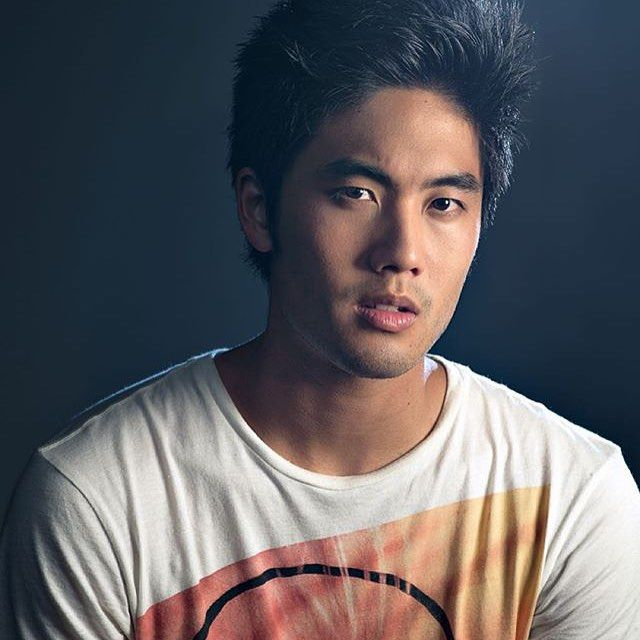Ryan Higa proves that funny is sexy!