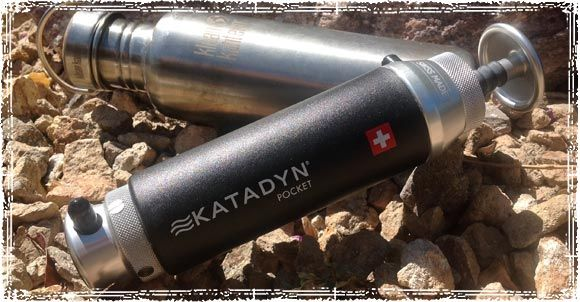 Emergency Water storage is a topic that most survivalists are pretty familiar with; unfortunately few of them actually have a long-term water plan. Considering the importance of water, it always surprises that so many survival minded people don't take the topic more seriously.