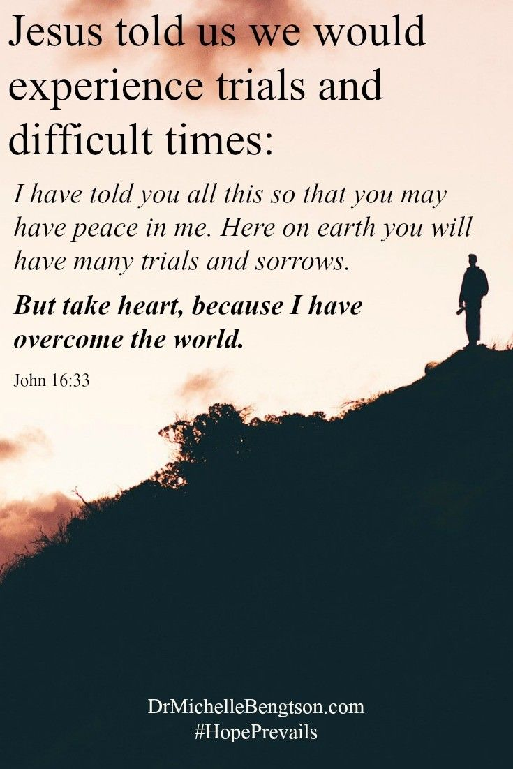 Bible Quotes For Hard Times In Life: Pin By J-Elaro On Bible Quotes