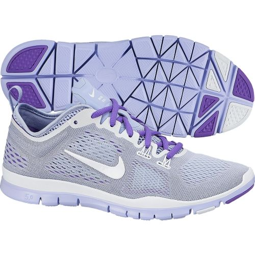 Nike Womens Free TR Fit Training Shoes #cheap #nike #free