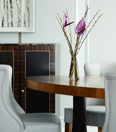 Hotel, Family, London, Luxury, Accommodation