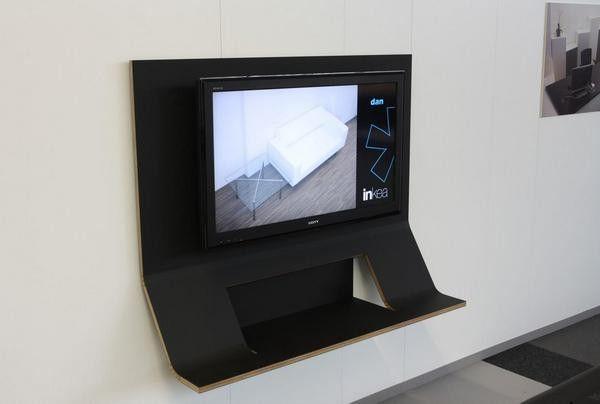 ТВ-стойки, стойки для телевизора, тв-модуль