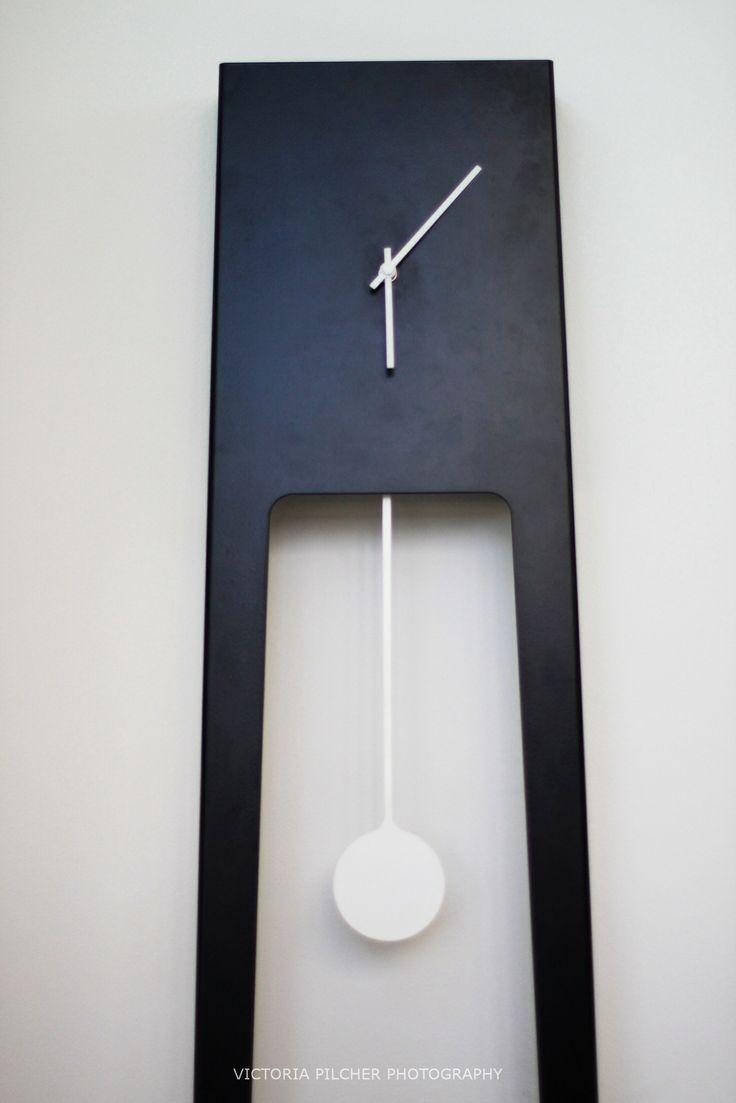Clock House Ber - Nico van der Meulen Architects