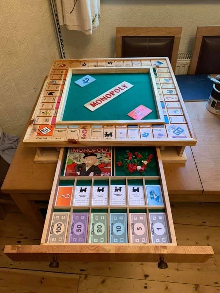 Pin by barbara madejek on game boards board games games