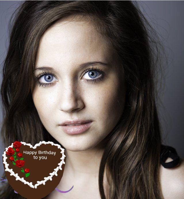 Happy birthday Madeline Duggan.  Madeline Elizabeth Duggan is an English actress.