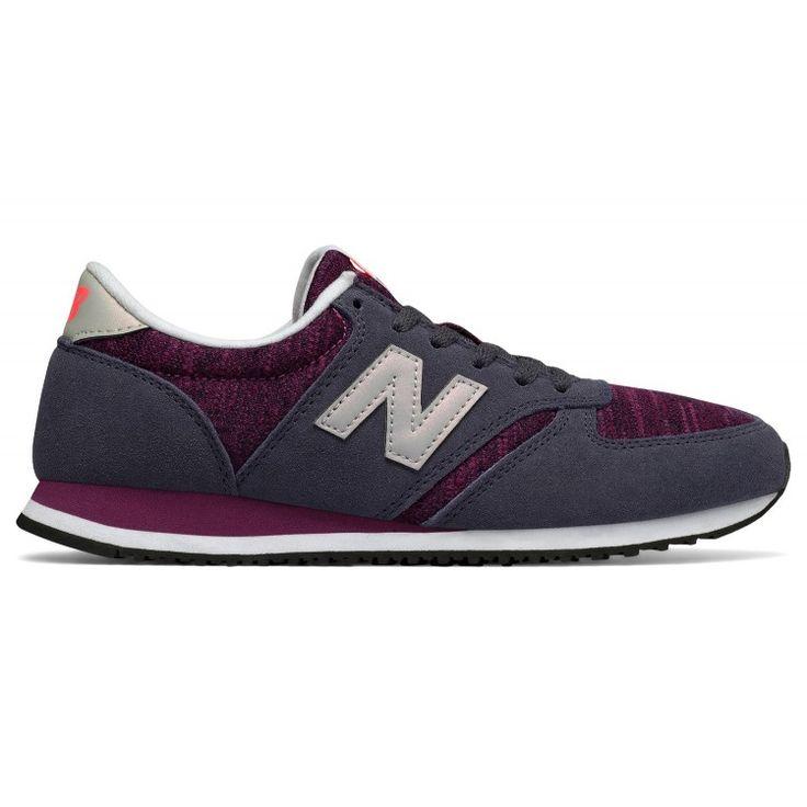 john-andy.com   New Balance Γυναικεία WL420KIE Sneakers