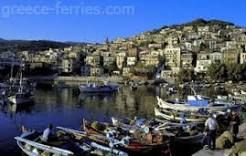 mytilini-lesvos-photos - Google Search