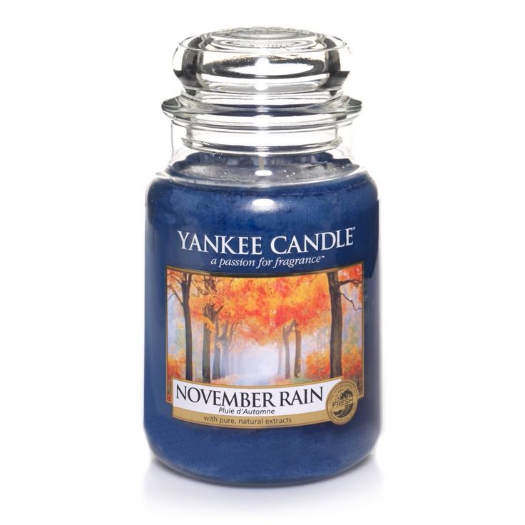17 Best Images About Yankee Candle On Pinterest Apple