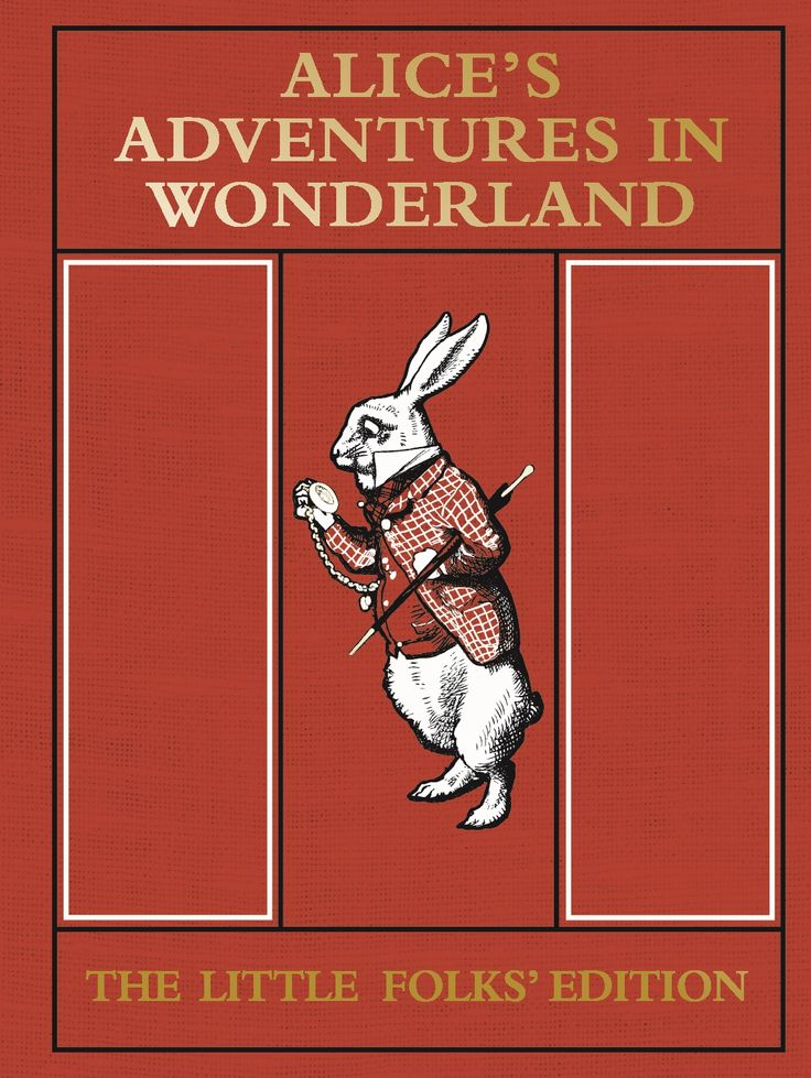 29 best childrens poetry books images on pinterest poetry books booktopia has alices adventures in wonderland the little folks edition by lewis carroll buy a discounted hardcover of alices adventures in wonderland fandeluxe Gallery