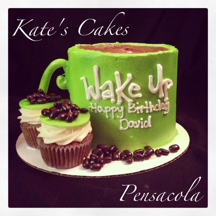 17 Best images about Kate s.Cakes on Pinterest Seashell ...