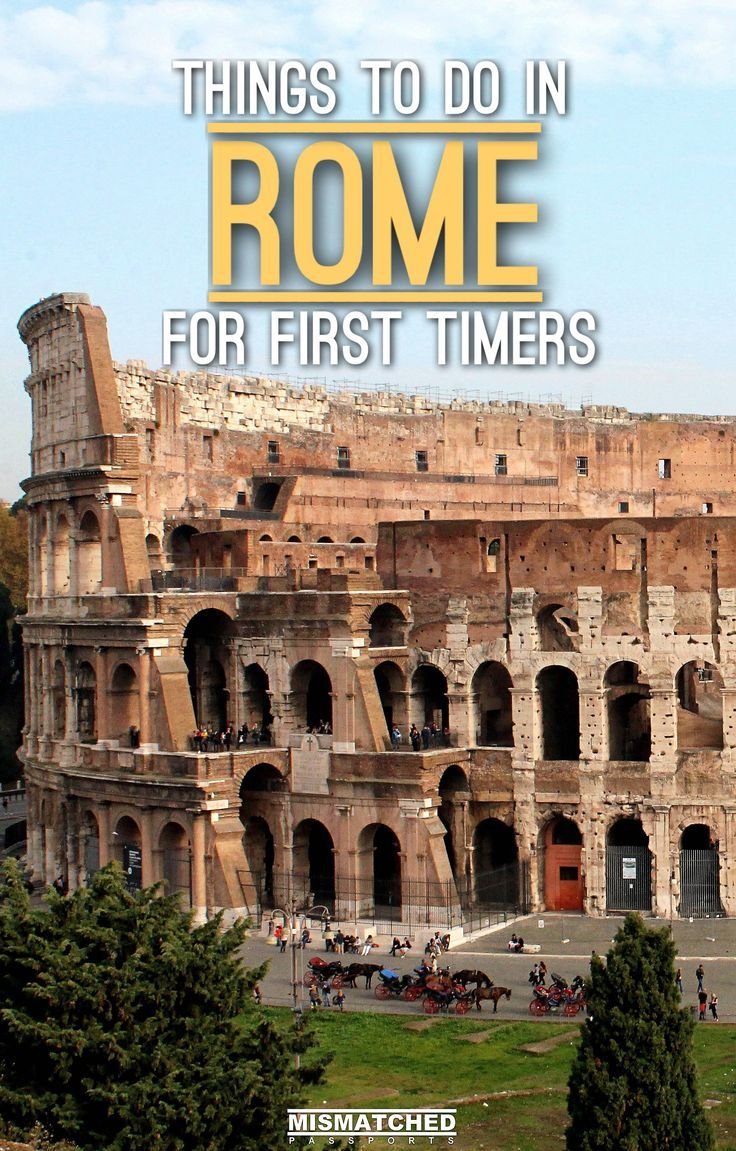 1000 ideas about voyage 192 rome on visiter