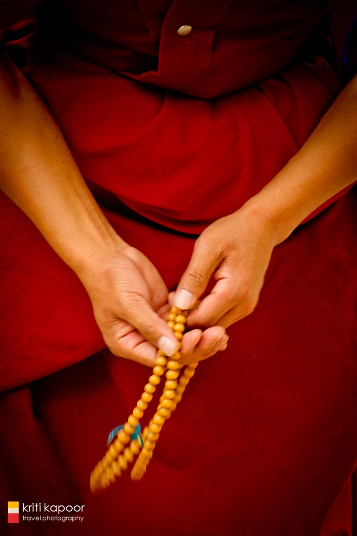 east lynne buddhist singles Discover the schools and neighborhoods that are right for you.